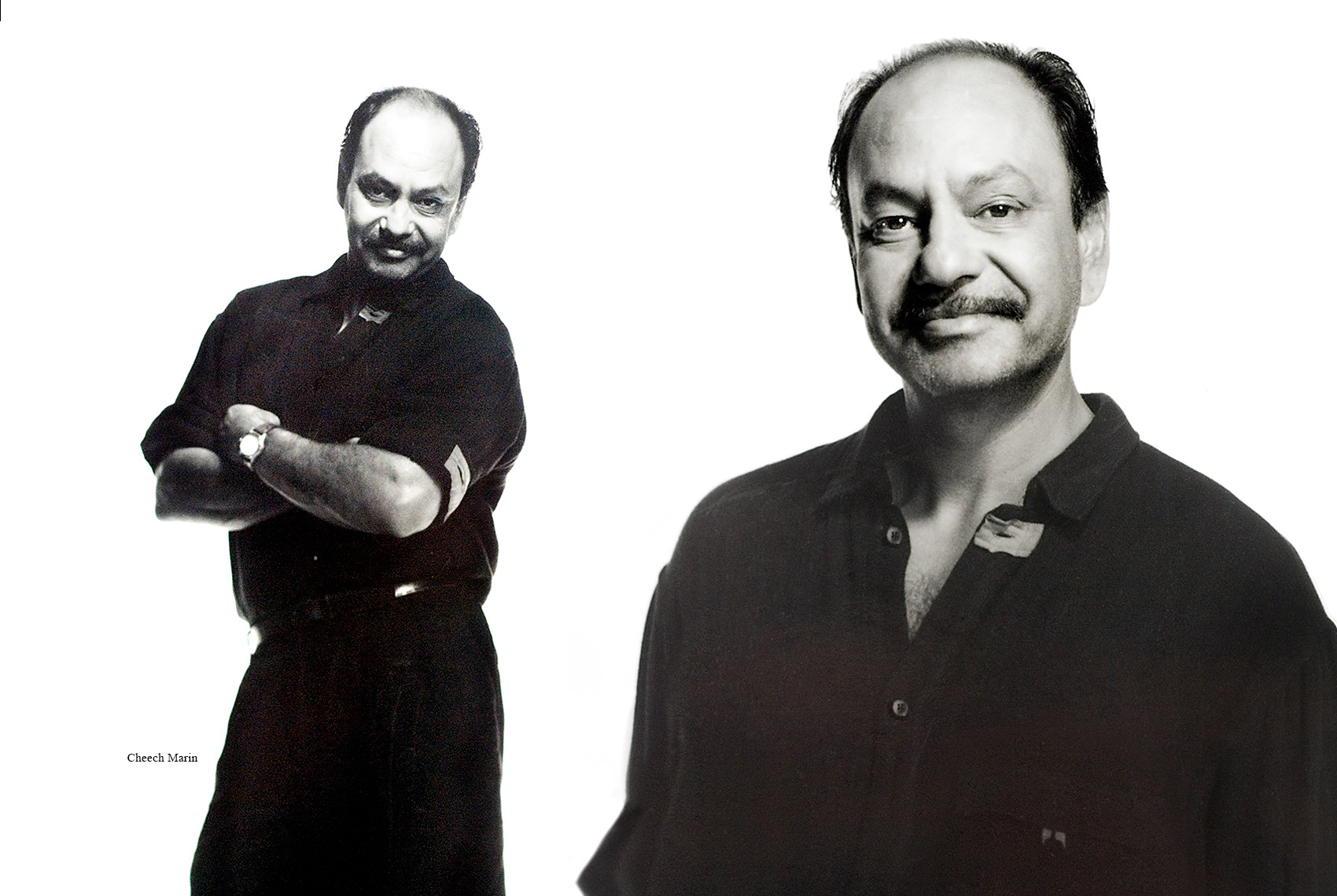06_CheechMarin